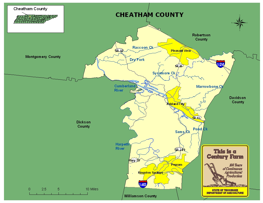 cheatham county Search cheatham county, tn criminal and public records access countywide free arrest, police reports, open warrants and court searches.
