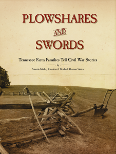 Plowshares_and_Swords